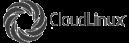 cl-logo-grey
